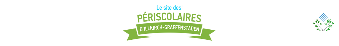 P�riscolaires Illkirch