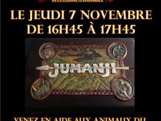 2019.10.18_AFFICHE_Grand jeu du 7.11.19_resultat