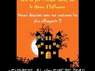 Affiche halloween 16.11.18_resultat