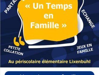 Affiche temps famille_resultat