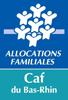 CAF du Bas-Rhin