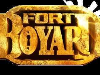 fortboyard-6846_resultat