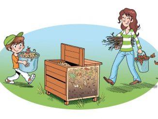 illustration4_resultat