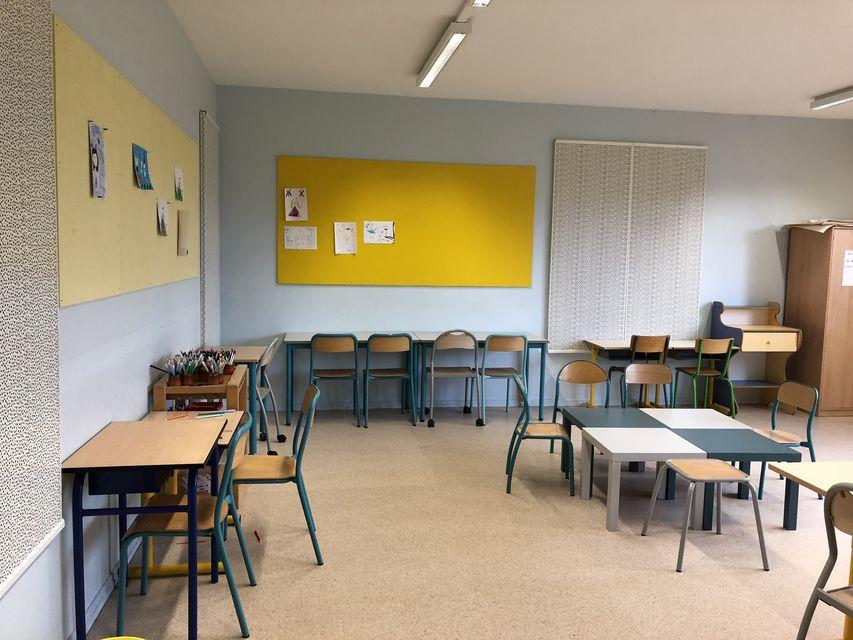 salle cultural 1_resultat