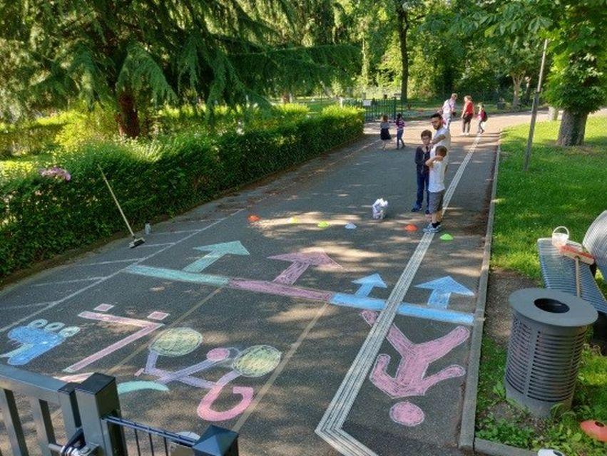street art ee sud 3_resultat