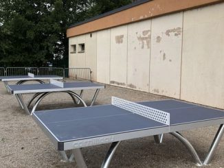 tables ping pong_resultat